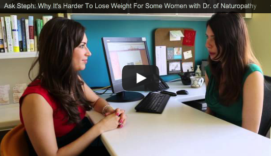 How can i lose weight on steroids