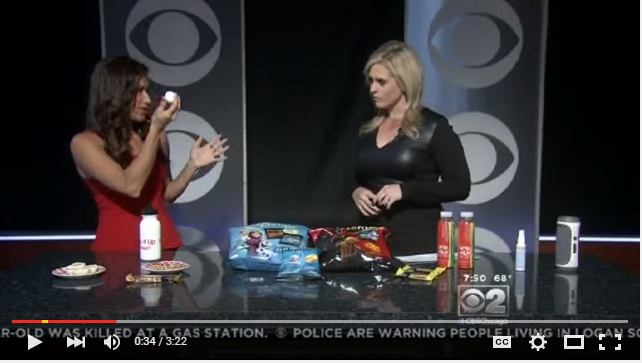 How to Create a Healthy Morning Routine As Seen on CBS Chicago