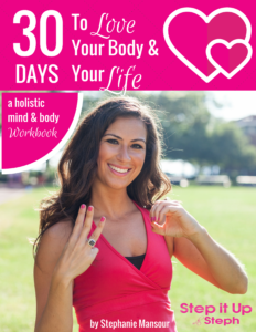 Steph-30-Days-Workbook-1